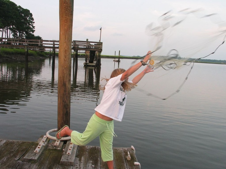 17 best images about a top 20 fishing town on pinterest for Beaufort sc fishing charters