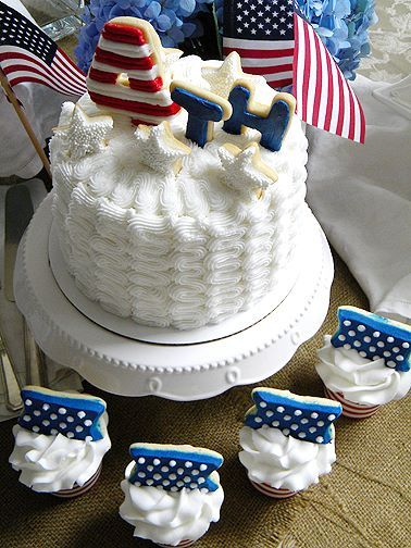 Pin By Pam Sturrock On 4th Of July Labor Day Ideas Pinterest