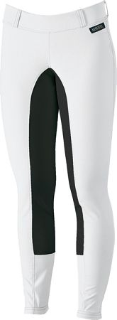 Kerrits Sit Tight Supreme Breeches | Kerrits Equestrian Apparel | Kerrits Full Seat Breeches | Kerrits Flow Rise Ð One Stop Equine Shop