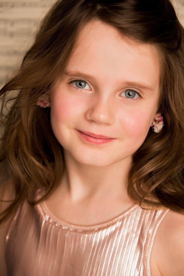 Found a surprising character inspiration in nine-year-old opera sensation Amira Willighagen! http://www.amydrown.com/amira-willighagen
