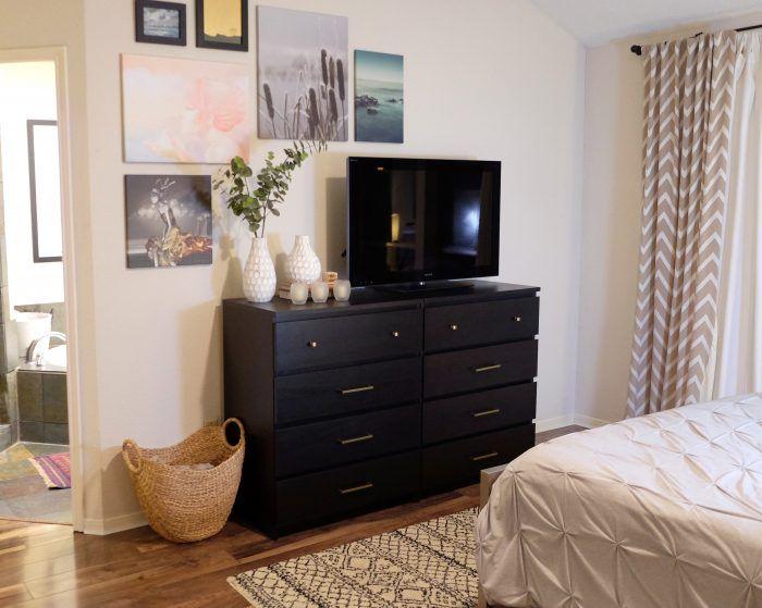 Die besten 25+ Ikea jugendzimmer malm Ideen auf Pinterest Ikea - wohnideen schlafzimmermbel ikea