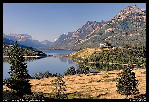 17 Best Images About Beautiful Places In Canada On Pinterest Lakes Nature And Waterton