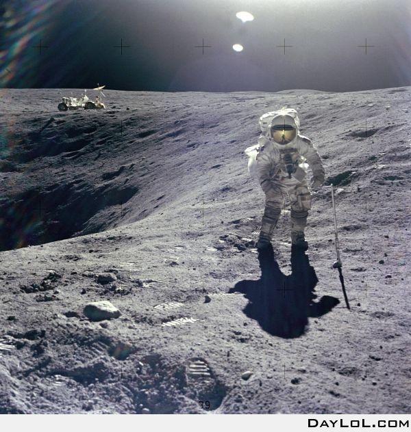 astronaut helmet band - photo #16