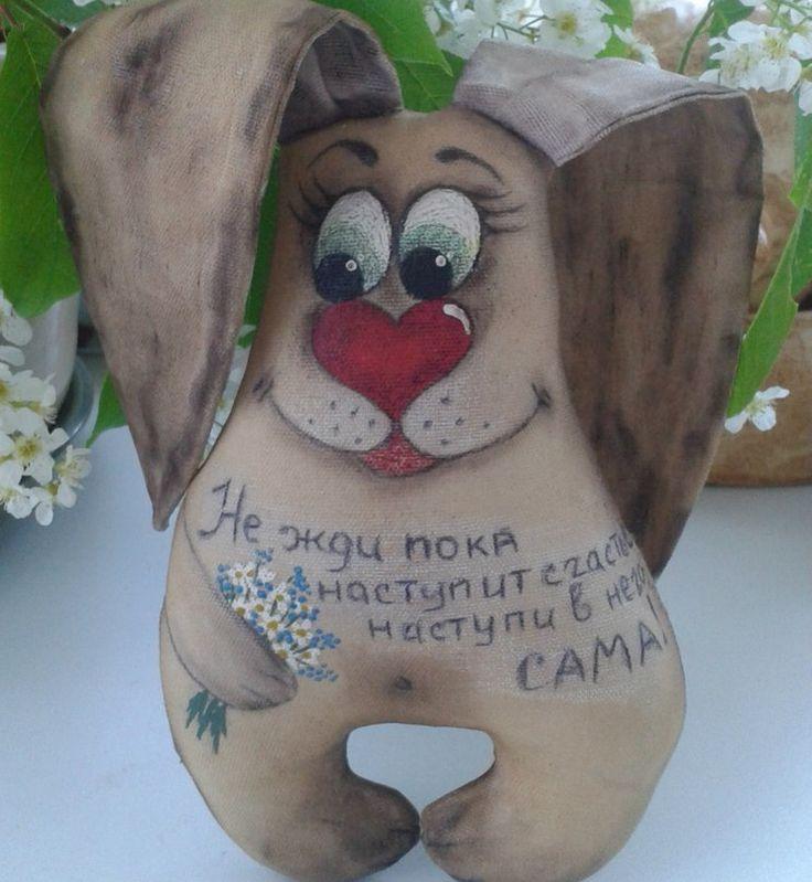 Анна Савенкова