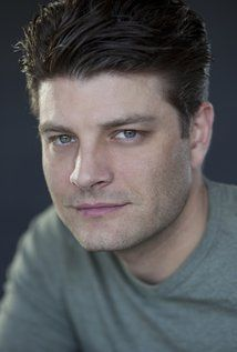 Jay R. Ferguson was born on July 25, 1974 in Dallas, Texas, USA as Jay Rowland Ferguson Jr. Description from imdb.com. I searched for this on bing.com/images