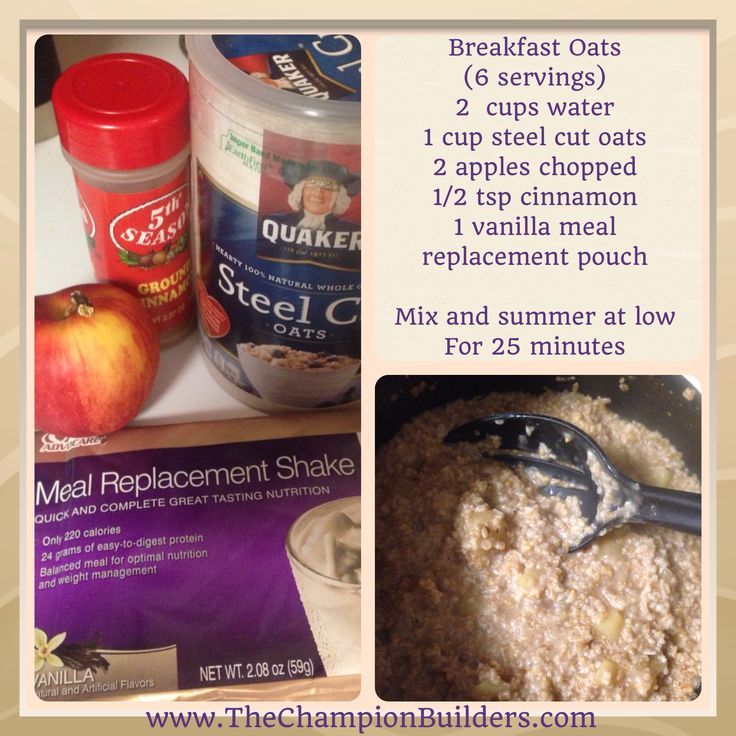 Yummy breakfast using meal replacement #advocare  https://www.advocare.com/140261615