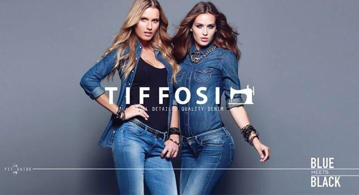 Fashion#jeans# tiffosi#venta#viaroma#facebook