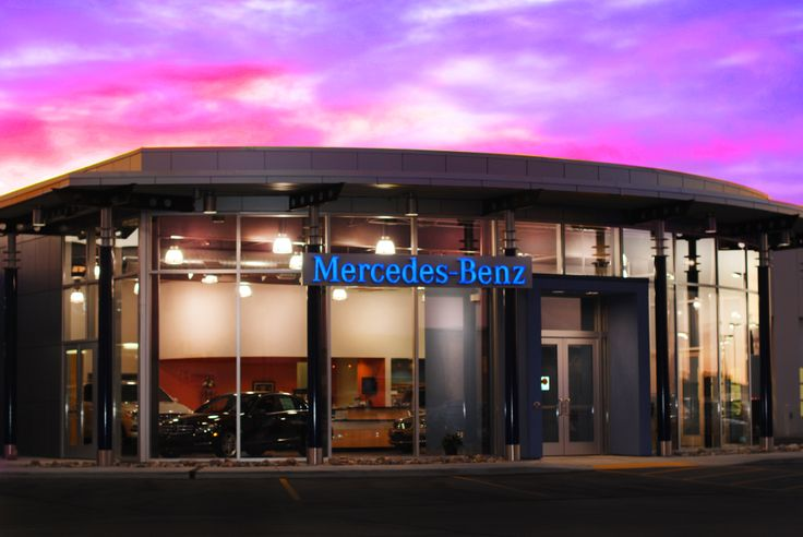 our dealership in fargo nd valley imports mercedes benz at sunrise. Black Bedroom Furniture Sets. Home Design Ideas