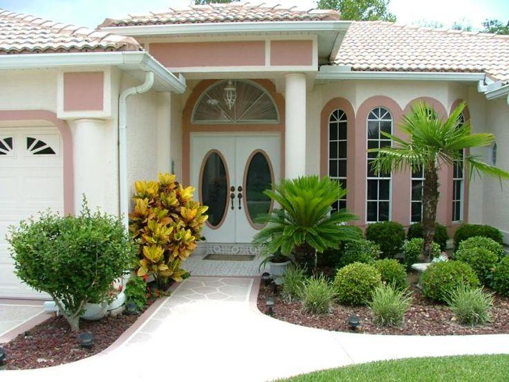 Florida landscaping idea google search landscaping for Florida landscaping ideas for front yard