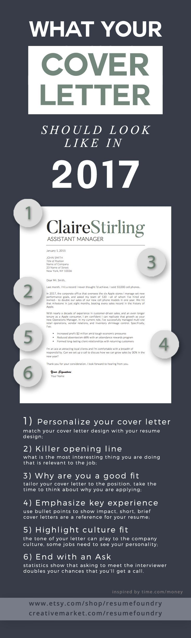 88 best Resume Writing images on Pinterest