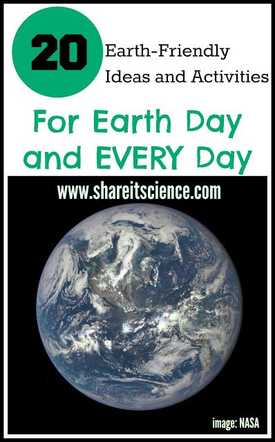 Earth Day Activity likewise Vintage Sewing Machine Print moreover Anzac Day Maps as well Happy Spring To All First Of All Here further Earth Day 1140756. on earth day activities for kids at