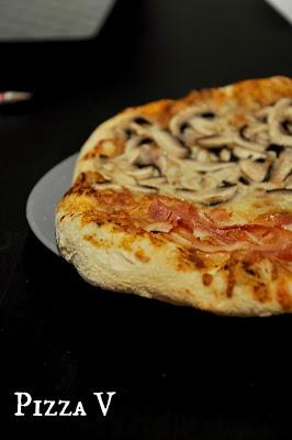 http://kwirlejka.blogspot.com/2013/03/pizza-v.html