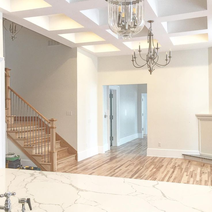 best 25 sherwin williams alabaster white ideas on pinterest alabaster color sherwin williams. Black Bedroom Furniture Sets. Home Design Ideas
