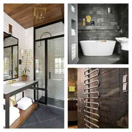 14 best W1400 01 G33 Gym images on Pinterest Bathrooms, Bathroom
