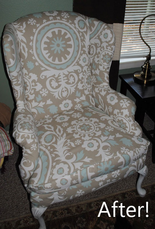 126 best iu0027ll be your wingback images on pinterest the chair arm chairs and chair upholstery