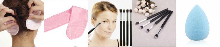 Κερδίστε 3 προϊόντα ομορφιάς  από το myselvi.gr - https://www.saveandwin.gr/diagonismoi-sw/kerdiste-3-proionta-omorfias-apo-to-myselvi-gr/