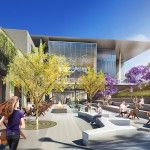 California State University, Fullerton Titan Student Union | Steinberg Architects