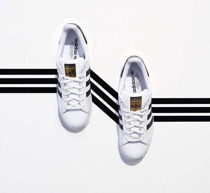 #adidas #mensfashion #fashion #moda #erkekmodası #şık #erkek #fashion #businessman