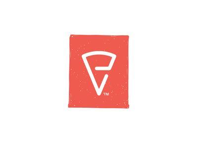 25+ best Pizza logo ideas on Pinterest   Logo design, Pizza vector ...