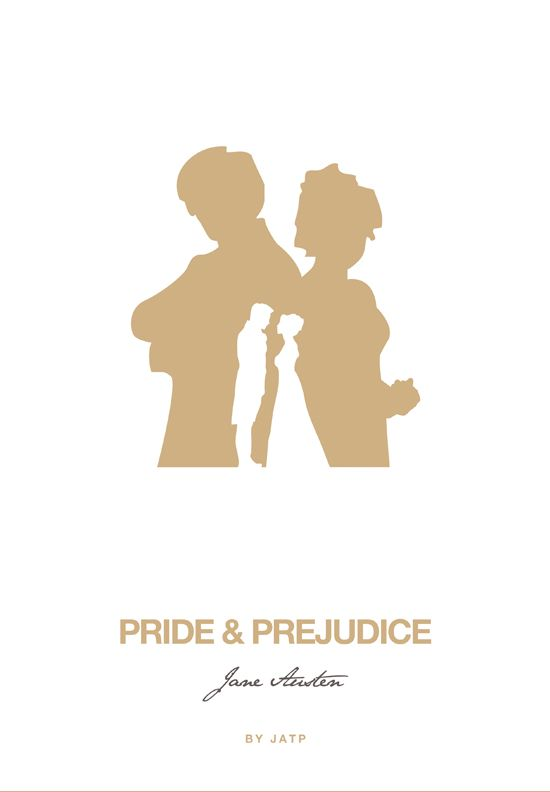 the connection of parents and children in the novel pride and prejudice by jane austen And lydia's children and elizabeth's parents  not just any novel, no, he was told to read pride & prejudice and then give  pride and prejudice - jane austen.