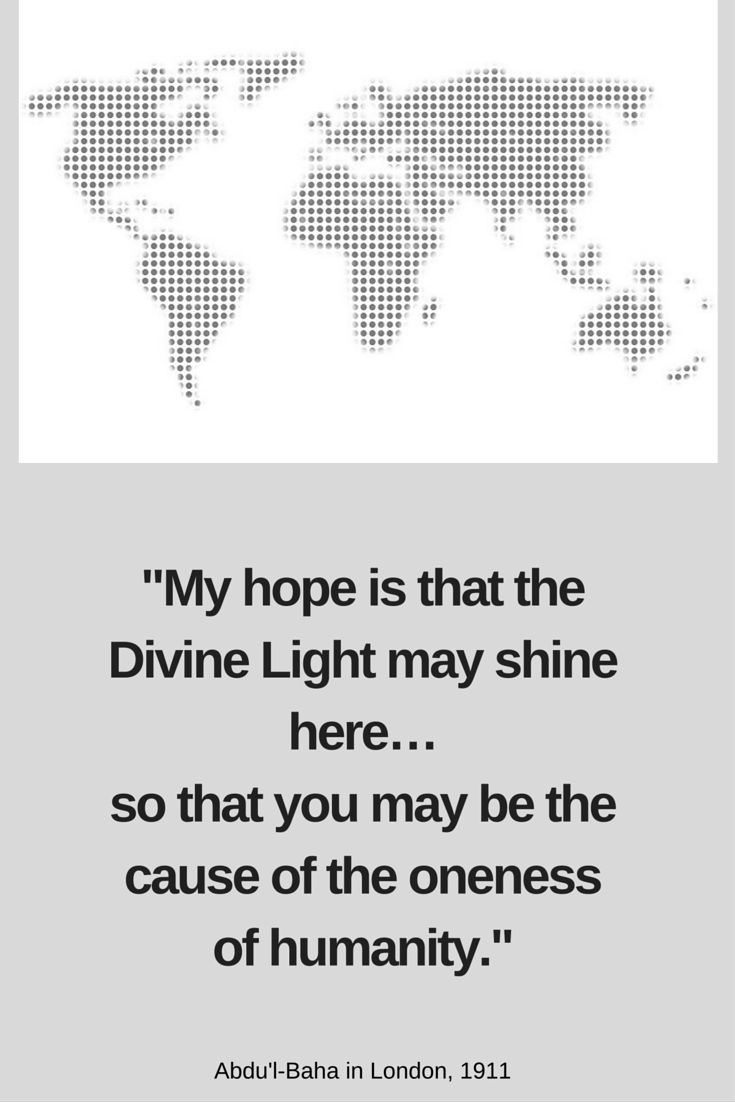 108 best all the religions are one images on pinterest religion my hope is that the divine light may shine here so that you may fandeluxe Choice Image