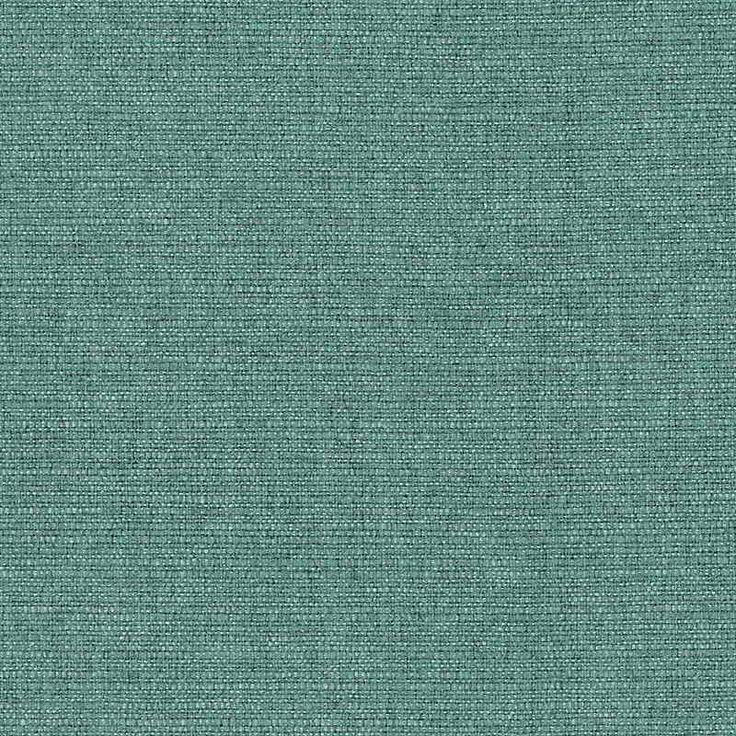 Warwick Fabrics : JACK, Colour TURQUOISE