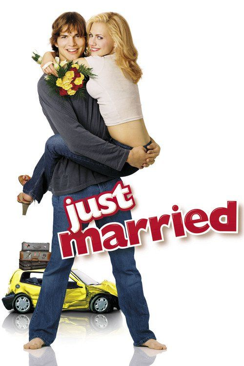 Watch Just Married Full-Movie