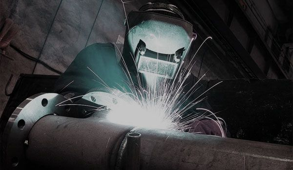 Welding School Houston: Read our latest blog post 'Welding Qualifications' and learn about the standards for welding - http://arclabshouston.com/welding-programs/welding-qualifications/  #welding #qualifications #school #welder #training #programs #houston