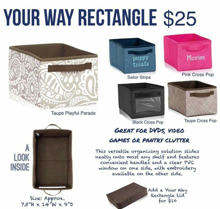 ... more 2015 spring rectangle spring 2015 thirty one thirty one gift