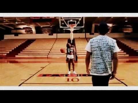 Fat Joe featuring Ashanti and Ja Rule. What's LOVE (HQ)  Atlantic Records