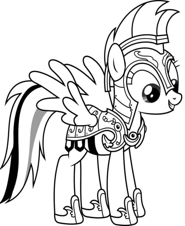 Exclusive Picture Of Pony Coloring Page Entitlementtrap Com My Little Pony Coloring Animal Coloring Pages My Little Pony Printable