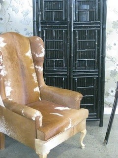 1000 Images About I Love Cowhide On Pinterest Paint