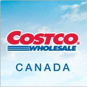 Costco Handout list for the country of Canada both Western & Eastern - Updated on Mondays