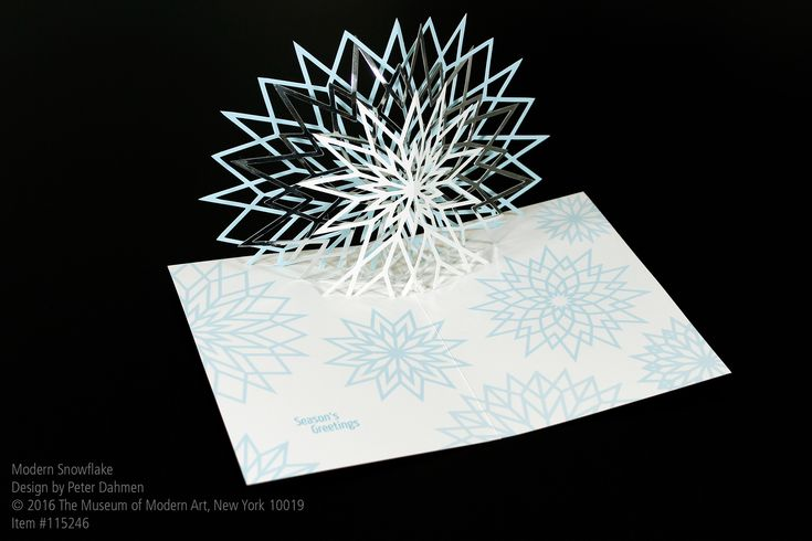Pop-Up-Modern-Snowflake-2400px.jpg (2400×1600)