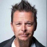 Dave Kindig Net Worth,Wiki,Career,Personal life