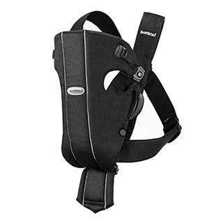 Baby carriers - Photo Gallery | BabyCenter