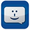 Funny Status Updates for Facebook. Facebook Statuses about life and love. Tons of Facebook Apps, Books, Reviews, and More!