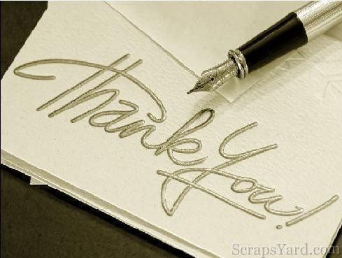 73 best Retirement Sense images on Pinterest Lettering, Sample - retirement letter samples