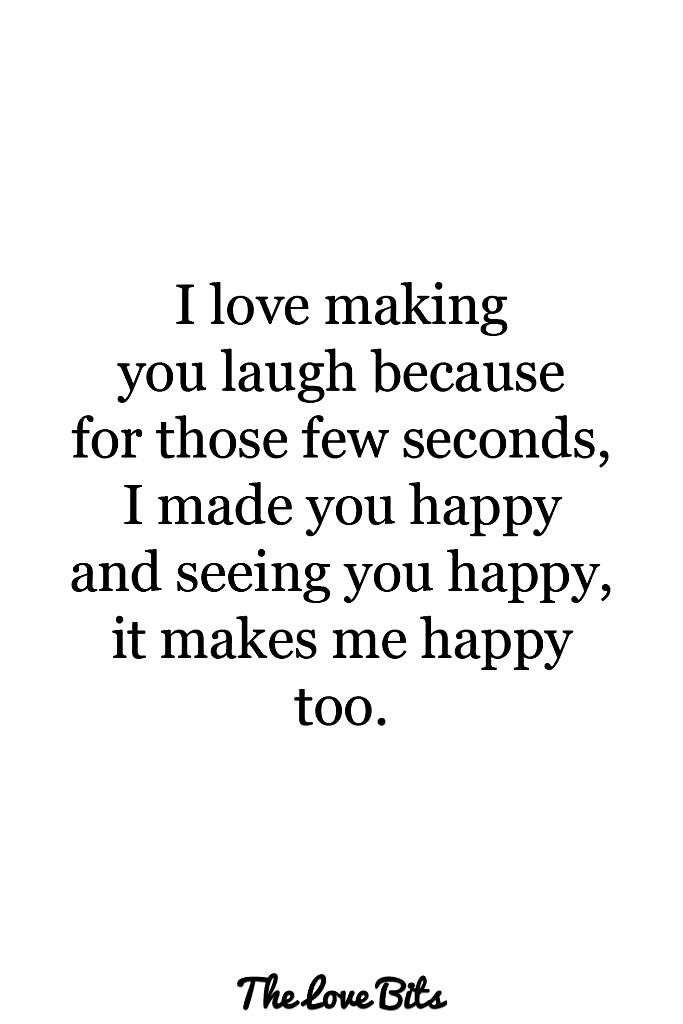 Amazing Quotes Love Quotes Deep The One In 2020 Love Quotes For