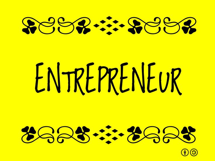 Entrepreneur | Sebutkan 5 Manfaat Kewirausahaan