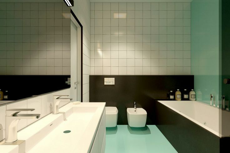 How to designers luxury home plans for  our future bathroom