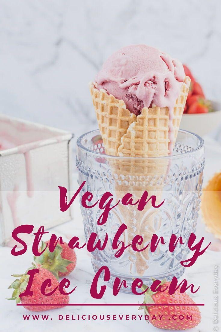 Pin On Best Vegan Desserts