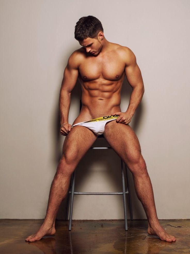 nude-canadian-hotties-self-pics-gay-busters-fucking