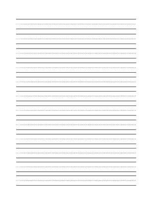 blank printable practice sheet handwriting cursive practice pinterest. Black Bedroom Furniture Sets. Home Design Ideas