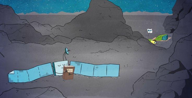 Fin de la mission Rosetta avec son euthanasie cosmique (Images)