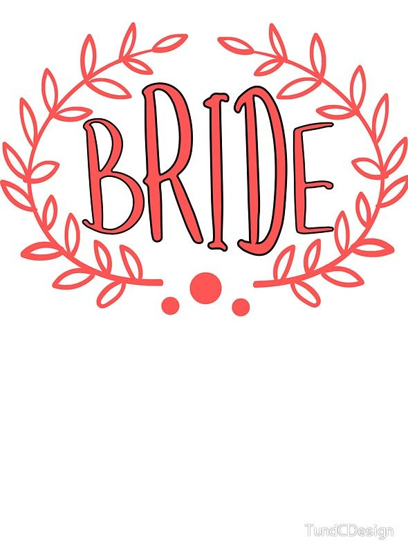 Junggesellinnenabschied Jga Braut Bride