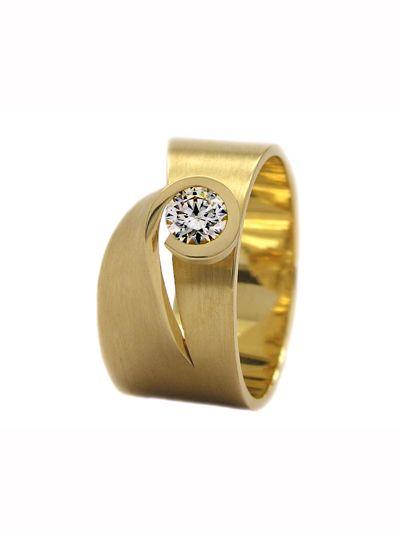 Cardillac ring 4
