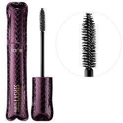 ****$21 @ Sephora Tarte Cosmetics Lights, Camera, Lashes™ 4-in-1 Mascara / 5 of 5 on Paula / 4.3 of 5 on Sephora http://www.sephora.com/lights-camera-lashes-P111902