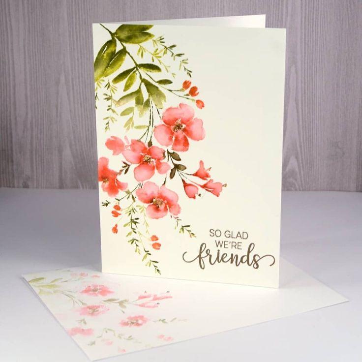 Лет поздравления, заготовки для акварельных открыток
