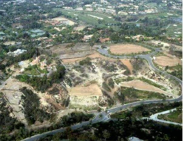 Land / Lot for Sale at Rancho Santa Fe, CA, United States Rancho Santa Fe, California,92067 United States